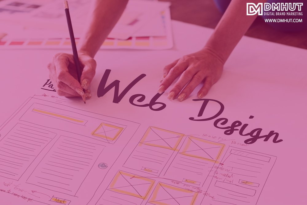 principles of best website design